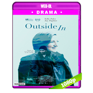 Outside In (2017) WEB-DL 1080p Audio Dual Latino-Ingles