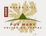 http://www.puymary.fr/fr/carte-touristique-du-massif