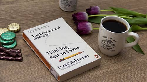Thinking-Fast-and-Slow-by-Daniel-Kahneman.jpg