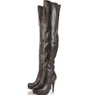 احذيه بناتى تجنن للشتاء botas-9.jpg