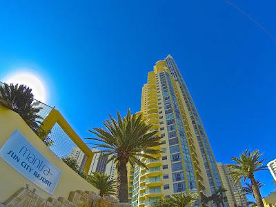 Mantra Sun City Resort