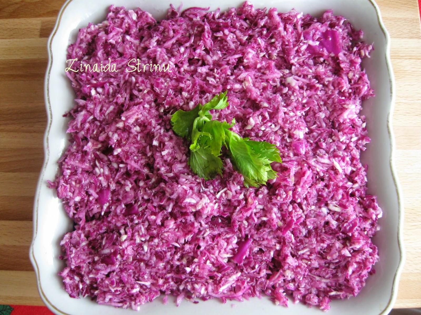 salata-de-varza-cruda