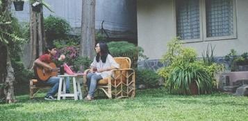 Banda Neira Akan menggelar Pesta Peluncuran Album di Jakarta