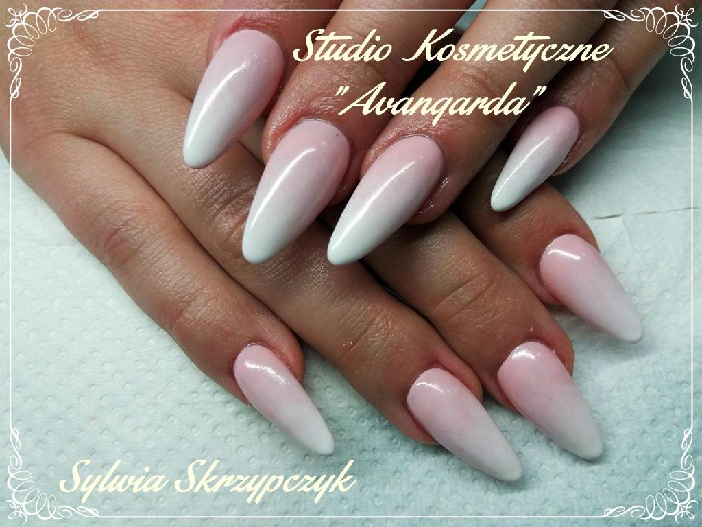 Studio Kosmetyczne Avangarda Częstochowa 2018