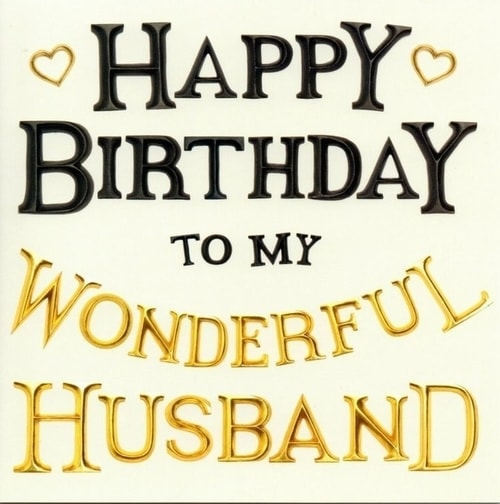 birthday wishes for beloved caring husband boyfriend abroad from wife