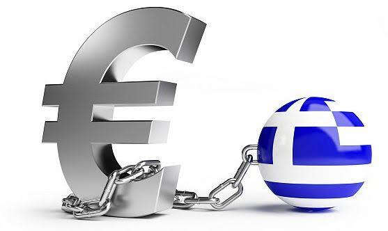 Αποτέλεσμα εικόνας για Ευρώ ή εθνική επιβίωση;