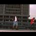 [Video] :Dremo - Dapada - ft - Mayorkun.