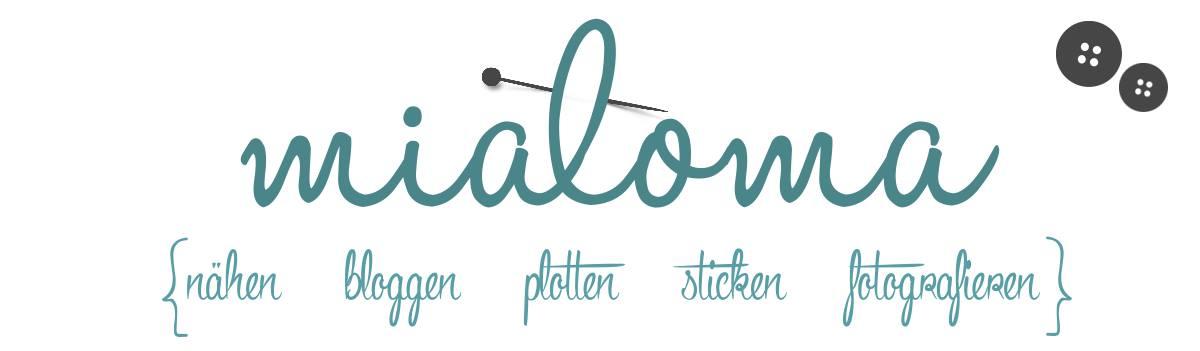 http://www.mialoma.blogspot.de/