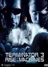 Terminator 3 Rise of the Machine (2003) Hindi Dual Audio Download 300mb 480p BDRip