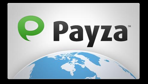 شرح Payza وانشاء حساب فيه وتفعيله بخطوات بسيطة