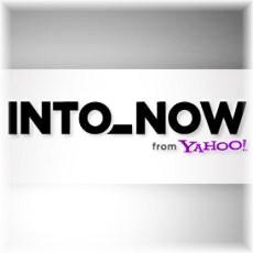 intonow tv apps best