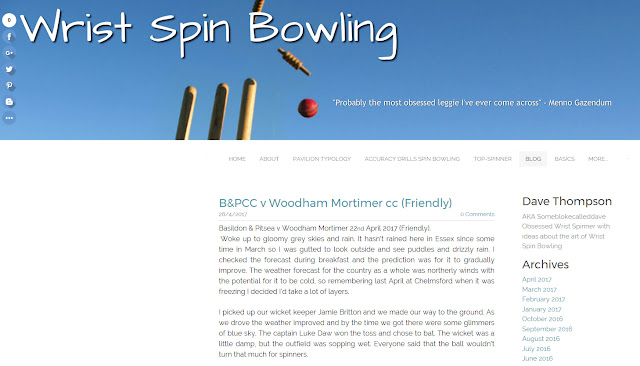 http://www.wristspinbowling.com/blog/bpcc-v-woodham-mortimer-cc-friendly
