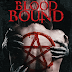 Blood Bound Trailer Available Now! Releasing on VOD 1/15