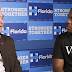 Pusha T Interview With Tim Kaine