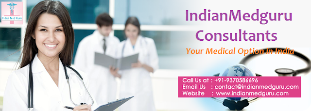 Best Service provider for Non Hodgkin's Lymphoma Treatment in India: IndianMedguru Consultants