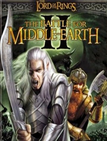 3 of earth middle rings the for battle download lord