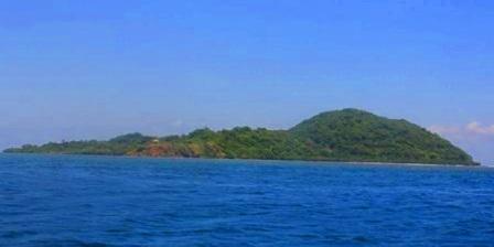 Taman Laut Tumbak taman laut tumbak manado