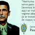 GENERAL PAULO CHAGAS SERÁ PRÉ-CANDIDATO A GOVERNADOR NO DF