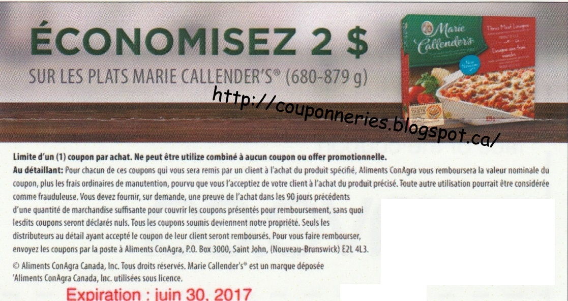 image relating to Marie Callender Coupons Printable referred to as Marie calender discount codes - In which in the direction of get a modded xbox 360