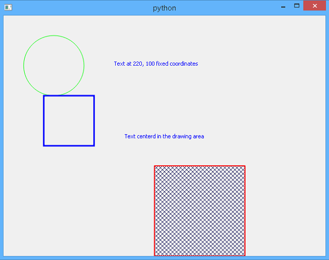 python-catalin: Python Qt5 - simple draw with QPainter