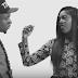 Video: Fuse ODG Ft. Tiwa Savage  - Diary