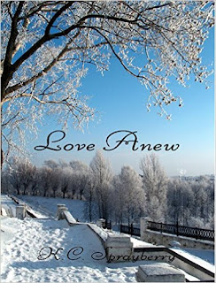 http://www.amazon.com/Love-Anew-K-C-Sprayberry-ebook/dp/B00VGVZRP0/ref=la_B005DI1YOU_1_35?s=books&ie=UTF8&qid=1447397133&sr=1-35&refinements=p_82%3AB005DI1YOU