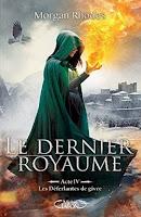 http://lecturesetoilees.blogspot.fr/2016/08/chronique-le-dernier-royaume-acte-iv.html
