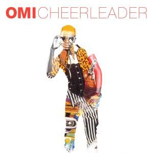 Baixar Muica Musica Cheerleader – OMI MP3