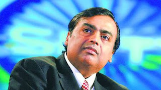 mukesh-ambani-is-the-second-richest-person-in-asia