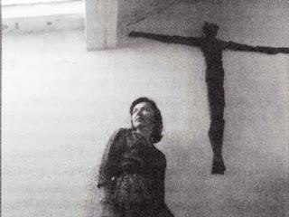 Ida Rodríguez Prampolini. La crítica de arte en el siglo XX