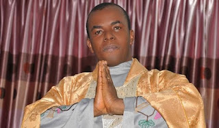 Expect Unimaginable Hardship in 2019 - Francis Mbaka Releases 2019 Prophesies
