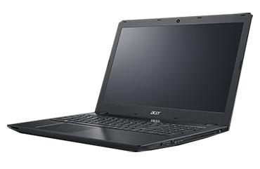 laptop acer, acer aspire E5, E5-576G-87FG, NX.GRQSV.002, laptop acer core i7