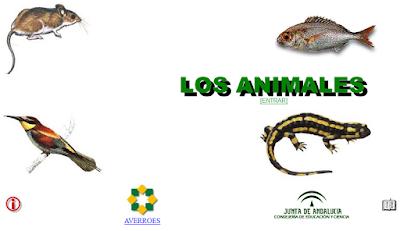 http://ceiploreto.es/sugerencias/juntadeandalucia/Animales/index.htm
