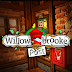 Willowbrooke Post | Story-Based Management Game PC