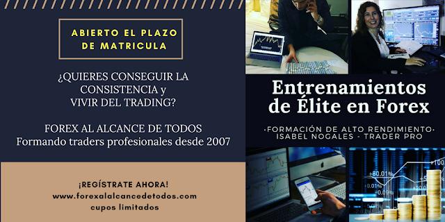 https://www.eventbrite.es/e/registro-entrenamientos-de-elite-en-forex-de-isabel-nogales-50043139377