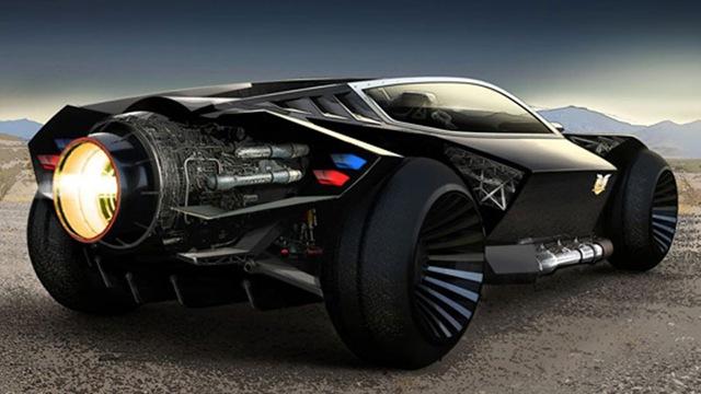 black 2013 ford interceptor for autos post. Black Bedroom Furniture Sets. Home Design Ideas