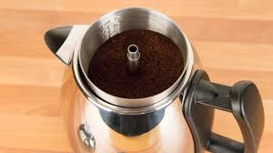 What Type of Coffee to Use in a Percolator