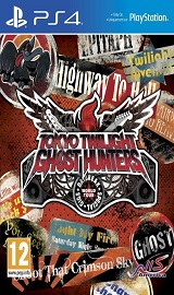 06a9a9bb3c08692f131d7897305b3218a61f3736 - Tokyo Twilight Ghost Hunters Daybreak Special Gigs iNTERNAL PS4-PRELUDE