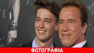 http://freshsnews.blogspot.com/2017/04/2-arnold-schwarzeneger-i-siginitiki-anartisi-sto-instagram-gia-ton-gio-tou.html