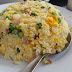 How to create a simple fried rice recipe at your home