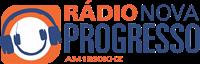 Rádio Nova Progresso AM de São Leopoldo RS