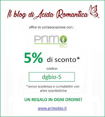 http://www.primobio.it/