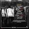 """ALBUM: B.O.C Madaki - """"Allah Ya Tsare"""" (Complete Album)"""