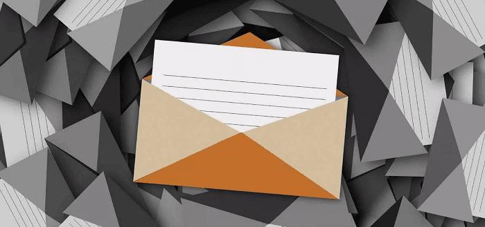 أفضل-5-بدائل-تطبيق-جيميل-Gmail-على-أندرويد