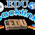 Cara Mendapatkan Backlink .EDU Gratis dan Berkualitas