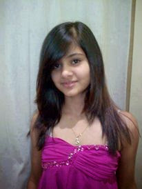 Beautiful Girl Image For Fb