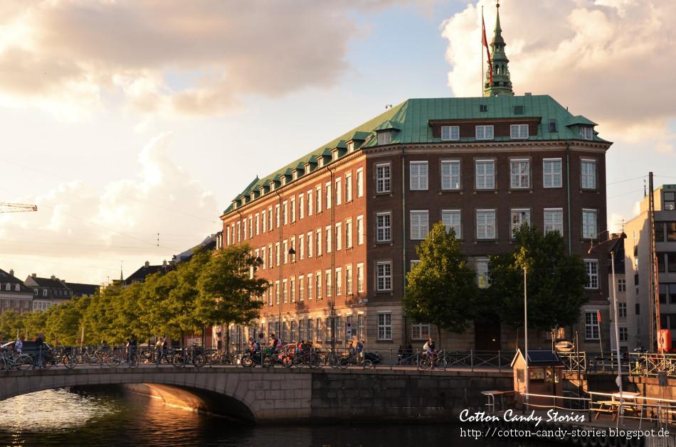 Cotton candy stories reiseblog reiseberichte for Unterkunft kopenhagen