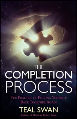 The Completion Process PDF