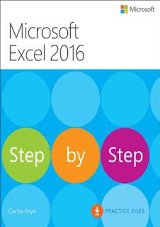 61 Ebooks Excel and VBA free Download - EBOOK VBA EXCEL