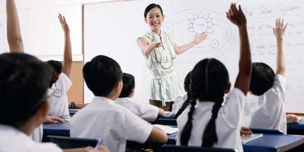 5 Hal yang Harus Dilakukan Guru agar Siswa Lebih Aktif dalam Belajar